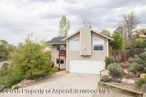 640 Moki Avenue, Rifle, CO 81650