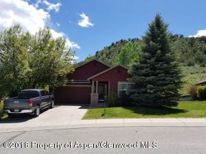 729 Storm King Circle, New Castle, CO 81647