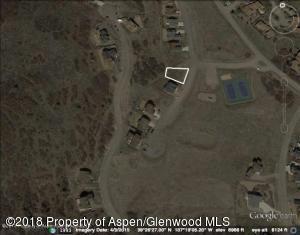 00370 Silver King Court, Glenwood Springs, CO 81601