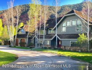 190 Meadow Lane, Glenwood Springs, CO 81601