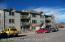 796 Castle Valley Boulevard, Unit F, New Castle, CO 81647