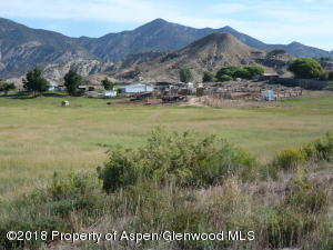 4860 Co Rd 233, Rifle, CO 81652