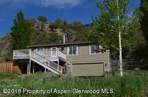 364 Glen Eagle Circle, New Castle, CO 81647