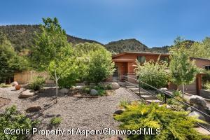 2102 Bennett Avenue, Glenwood Springs, CO 81601