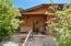 2102 Bennett Avenue, Glenwood Springs, CO 81601