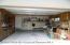 422 W Richards Avenue, Silt, CO 81652