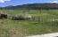 3194 226 County Road, Rifle, CO 81650