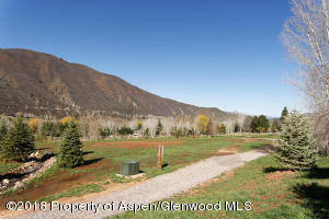 Hoaglund Ranch lot 2