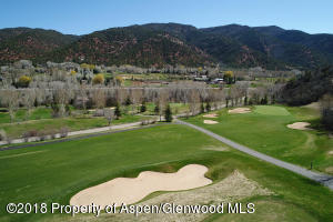 Roaring Fork Club looking to HR