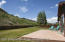 721 Storm King Circle, New Castle, CO 81647