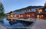 2673 Lower River Road, Snowmass, CO 81654