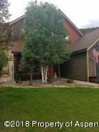 595 River Bend Way, Glenwood Springs, CO 81601