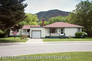 107 Polo Road, Glenwood Springs, CO 81601