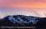 715 Meadows Road, Aspen, CO 81611