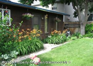 1145 Home Avenue, Silt, CO 81652