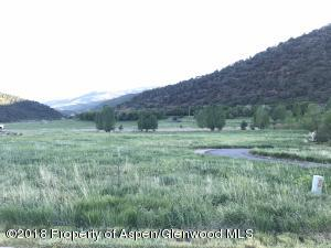 434 Red Cliff Circle, Glenwood Springs, CO 81601