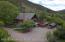 1645 Lincolnwood Drive, Glenwood Springs, CO 81601