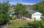451 Silverhorn Drive, New Castle, CO 81647