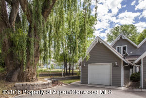 486 N 5th Street, Silt, CO 81652