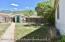 44 W Tamarack Circle, Battlement Mesa, CO 81635
