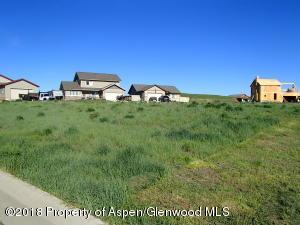 342 Little Bend Road, Hayden, CO 81639