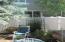 532 Ballard Avenue, Silt, CO 81652