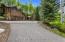 568 Mountain Crest Lane, Snowmass Village, CO 81615