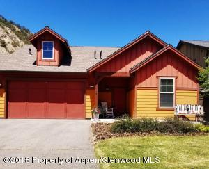 120 Bentgrass Drive, Glenwood Springs, CO 81601