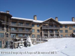 0197 Propector Road, 2205 Summer #12, Aspen, CO 81611