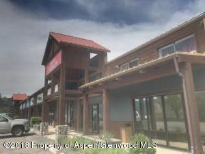 7780-7840 Hwy 82, 207, Glenwood Springs, CO 81601