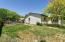 1195 Grand Avenue, Silt, CO 81652