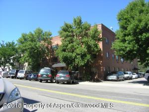 817 Colorado Avenue, Glenwood Springs, CO 81601