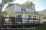 29 Glen Eagle Circle, New Castle, CO 81647