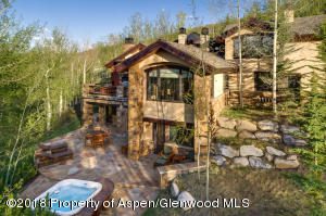 56 Aspen Way, Snowmass Village, CO 81615