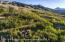 56 Aspen Way, Snowmass Village, CO 81615
