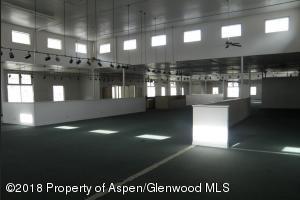 2802 S Grand Avenue, Glenwood Springs, CO 81601