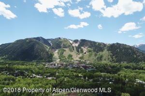 220 American Lane, Aspen, CO 81611