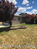 3 Alpine Court, Parachute, CO 81635