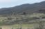 TBD County Road 115, Glenwood Springs, CO 81601