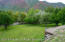 51579 Highway 6&24, Glenwood Springs, CO 81601