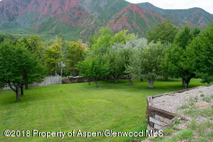 51579 Highway 6&24, Glenwood Springs, CO 81601