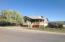 850 Hickory Drive, Rifle, CO 81650