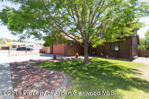 2203 Ute Avenue, Rifle, CO 81650