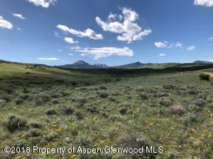 2222 Boulder Drive, Craig, CO 81625