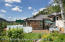 136 Northway Drive, Aspen, CO 81611