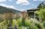 136 Northway Drive, Aspen, CO 81611