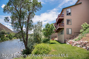 2520 Woodberry Drive, Glenwood Springs, CO 81601