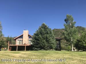 133 Alpine Court, Glenwood Springs, CO 81601