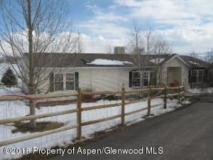 0074 Lasso Lane, Silt, CO 81652