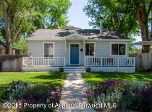 beautiful shade trees and perennial gardens invite you home.